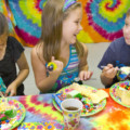 3 Steps to a Successful Childrens Birthday Party